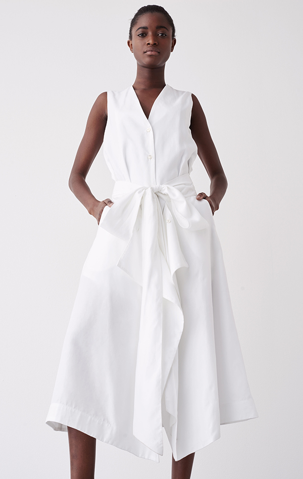 RODEBJER_KAHLO_WHITE_FRONT_5