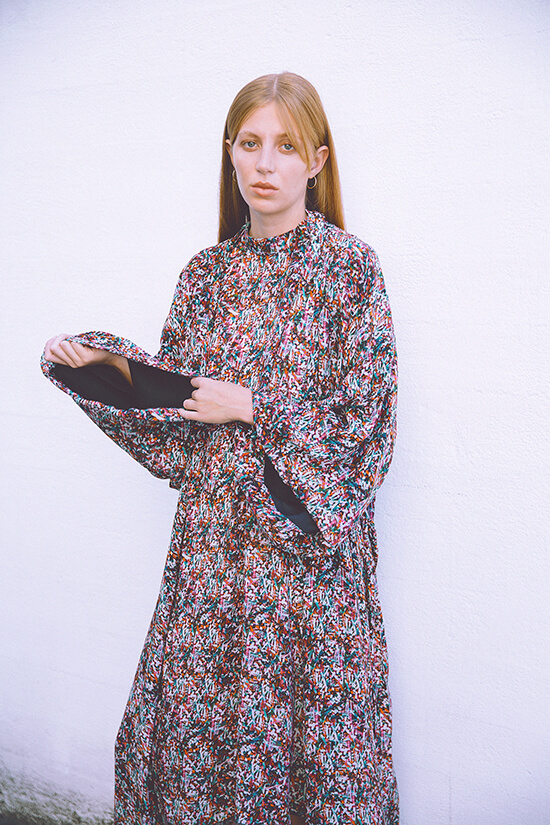 ss17-collection21