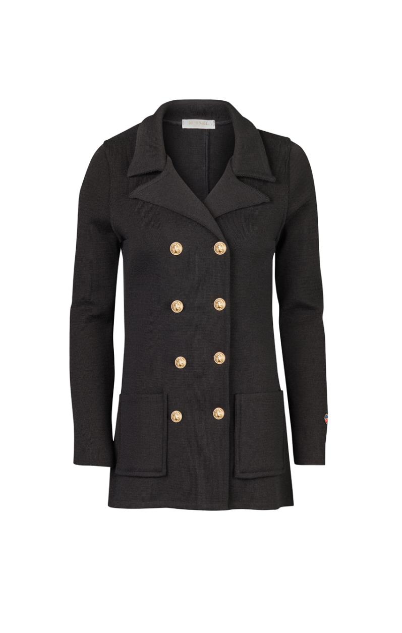 Victoria-Jacket-Black-1_1024x1024@2x
