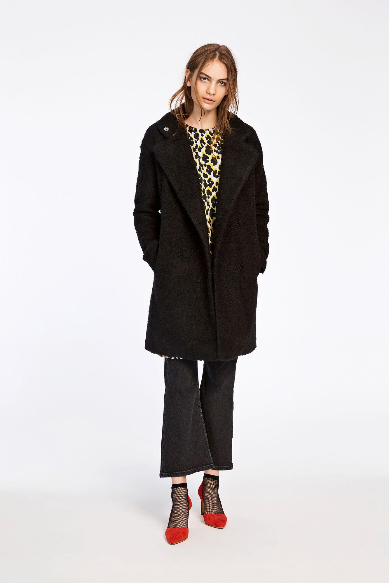 Mildred jacket 6182 Samsøe & Samsøe