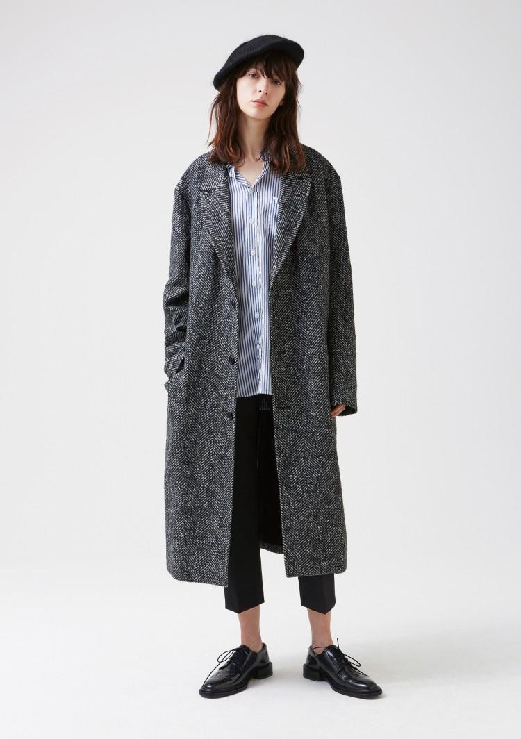 hope-area-coat-black-mel-front_1_2