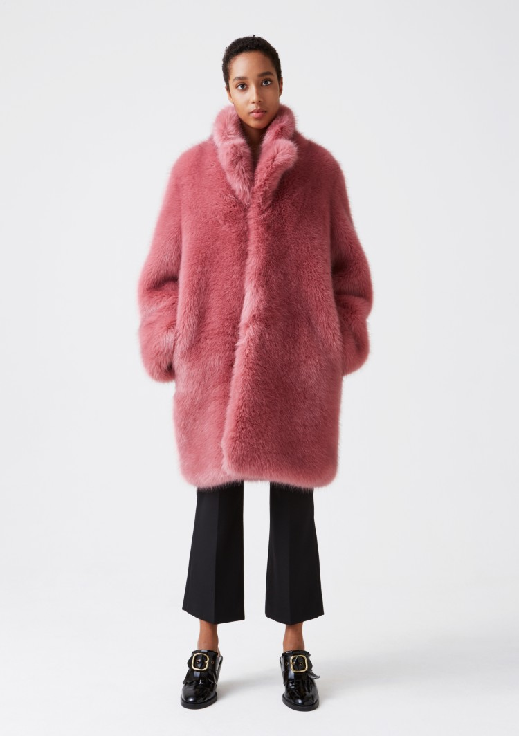 hope-foxy-coat-pink-front