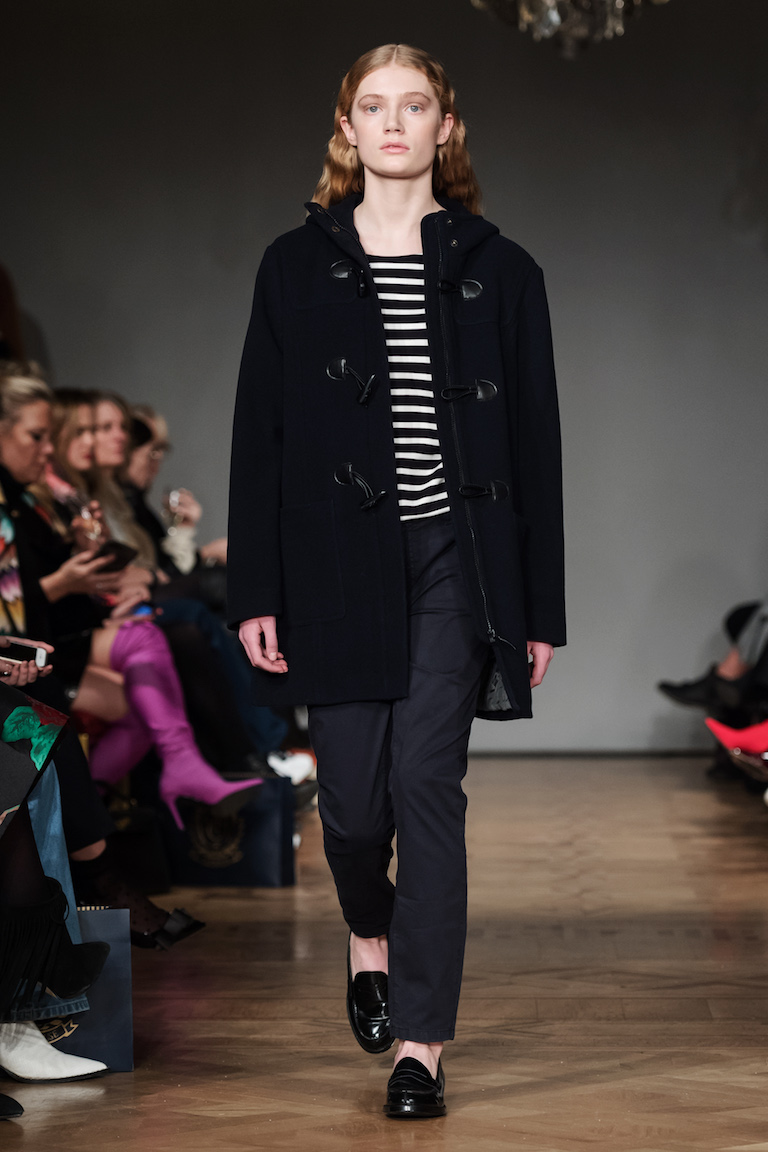 newhouse_AW18_1012
