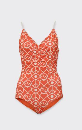PF19_Rodebjer_swimwear_solborgbathingsuit_persimon_1